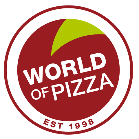 World of Pizza Logo rgb freigestellt web17590